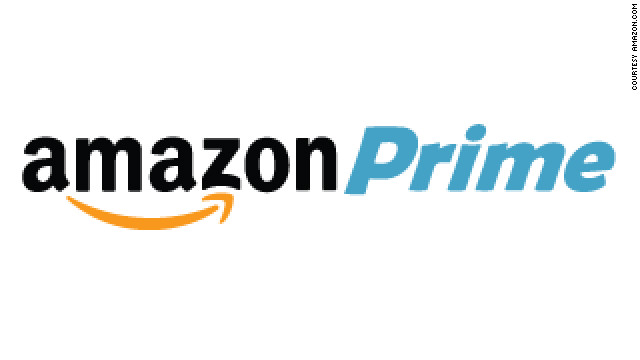 Is Amazon Prime Membership Worth It?