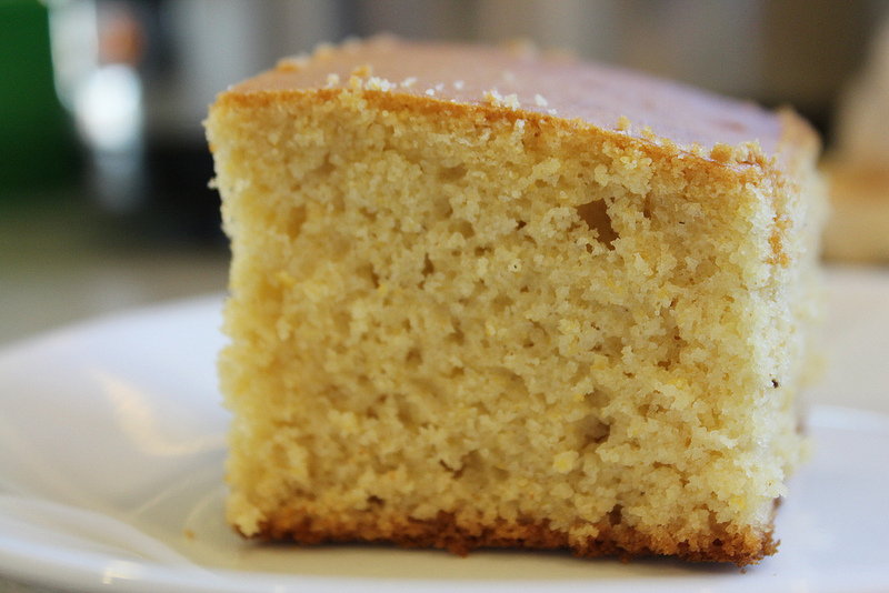 The BEST Gluten and Dairy Free Cornbread Recipe. Use for Stuffing too!