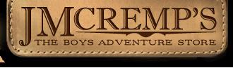 jm cremps logo