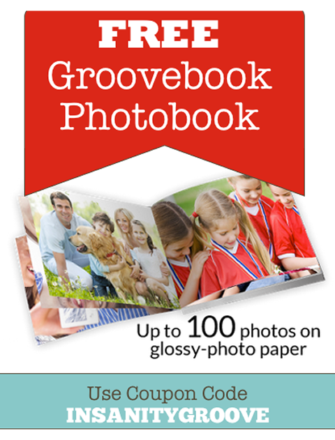 groovebook-review-free-coupon-ad
