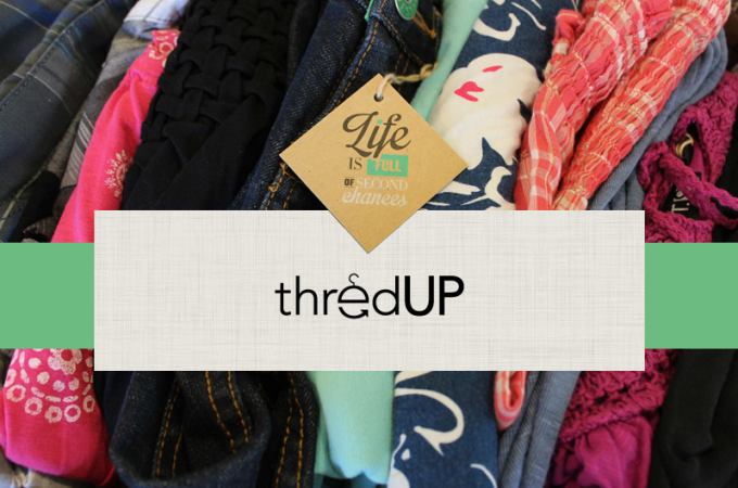 Updated ThredUp Review & Latest Score!