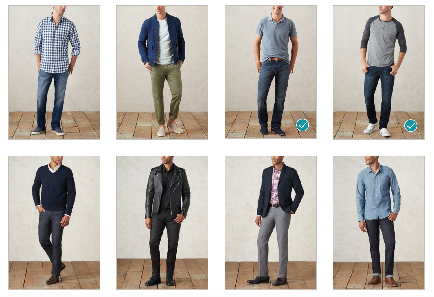 mens-stitch-fix-review-style-type